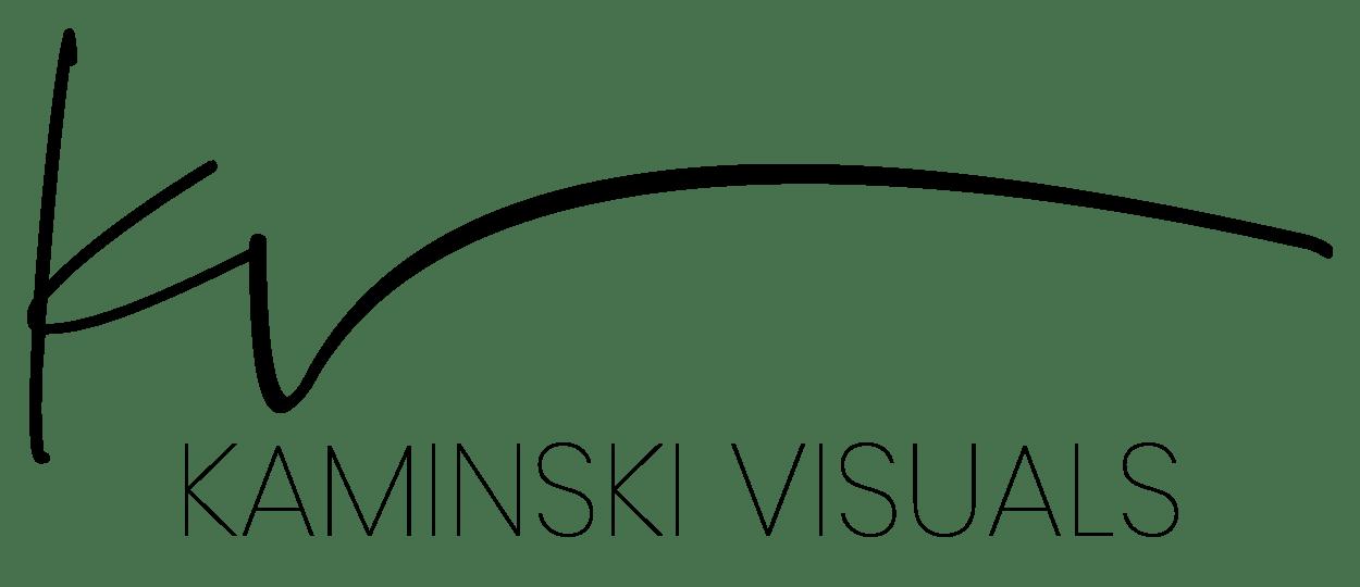 Kaminski Visuals